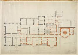 Coach House Floor Plans by Floor Plan For 2 Bedroom Flat Droidsure Com