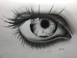 26 best graphite u0026 pencil drawing images on pinterest draw
