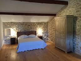 chambre d hote dentelles de montmirail chambre d hôtes les dentelles 4 personnes vaucluse 1439914