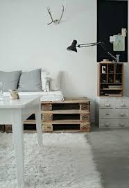 Schreibtisch Selber Bauen Uncategorized Couchtisch Wurzel Selber Machen Schreibtisch