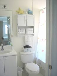Small Bathroom Cabinet Likeable Small Bathroom Cabinet Vanitiessmall On Cabinets White