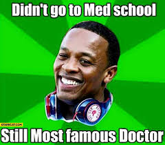 Dr Dre Meme - happy birthday dr dre the rap icon s funniest memes heavy com