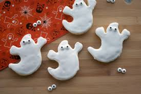 sugar cookie fingers halloween sugar cookies simply social blog