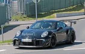 porsche 911 price impressive car 2018 porsche 911 price 2018 car review