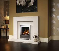 marble fireplace surround ideas video and photos with marble