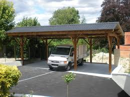 auvent en bois pour terrasse 100 abri terrasse bois accueil le bois mon abri terrasse