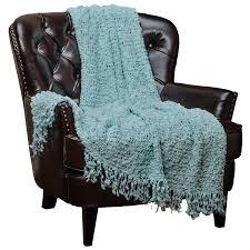 Bed Texture Amazon Com Chanasya Super Soft Beautiful Elegant Decorative Woven