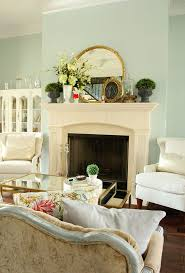 76 best paint colors images on pinterest wall colors colors and