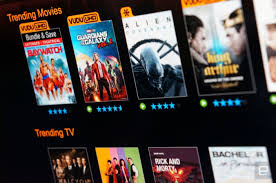 vudu movie streaming comes to apple tv soon drmare software