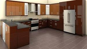 Images Of Kitchen Cabinets  Fitboosterme - Custom kitchen cabinets miami