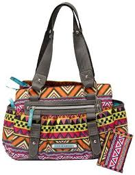 bloom purses official website 24 best bloom images on bloom bags satchel