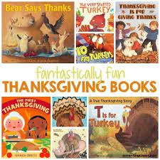 357 best turkeys turkeys everywhere images on