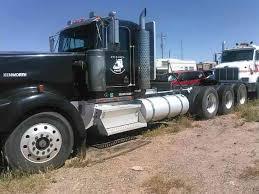 kenworth w900 heavy spec for sale kenworth w900 1990 heavy duty trucks