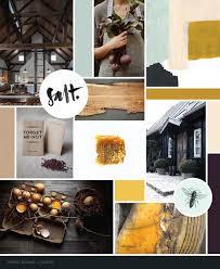 Interior Design Websites Ideas by Best 25 Mood Board Interior Ideas On Pinterest Mood Boards