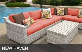 wicker outdoor patio chairs furniture wicker outdoor seating