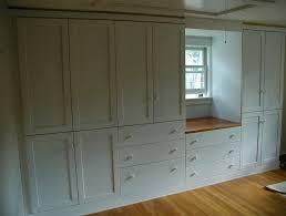 closet built ins ikea home design ideas