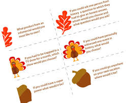 thanksgiving activity ideas for adults festival collections