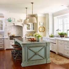 french blue kitchen cabinets designed to the nines trend watch fresh colors for painted