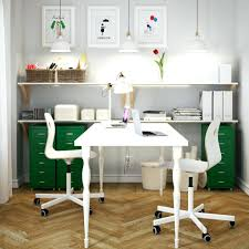 Creative Office Space Ideas Office Design 71 Office Furniture Ideas Small Space Office