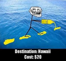 Hawaii Memes - hawaii meme 28 images 808state tumblr 1000 images about hawaii
