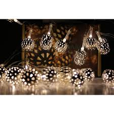 String Lights Uk by Decorative Fairy Lights Uk Roselawnlutheran