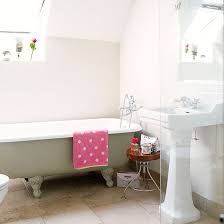 Period Style Bathroom Ideas Housetohome Co Uk by Modern Oxfordshire Country House House Tour Ideal Home