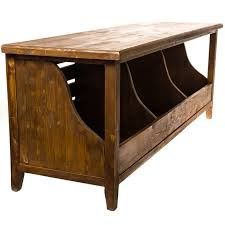 best 25 cubby bench ideas on pinterest entry bench diy