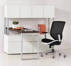 Office Furniture Components by 8 Best Office Decor Images On Pinterest Office Decor Office