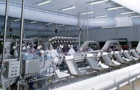 bureau d ude froid industriel aerothermis froid industriel et conditionnement d air de process à