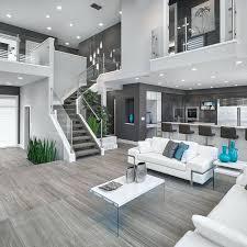 interior design living room homes modern interior design living room homes contemporary living