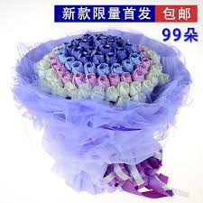 send roses send roses for valentines day promotion shop for promotional send