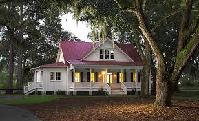 southern home living southern living house plans one story ideas architectural home
