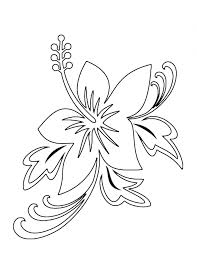 printable coloring pages for adults flowers coloring flowers page free printable coloring pages flower fresh
