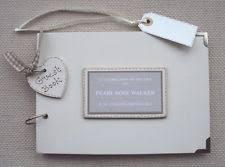 guestbook for funeral funeral memorial books ebay