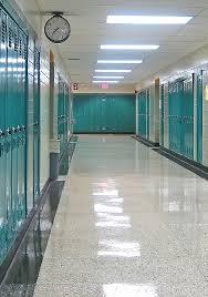 wax floors services jan pro of augusta