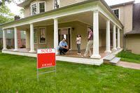 how to build porch posts u0026 columns ehow