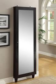 floor length mirror cabinet a m b furniture design wall mirrors leaning mirrors