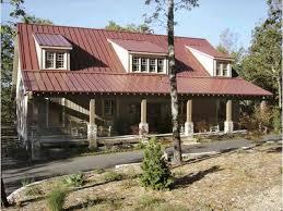 Morton Building Homes Floor Plans Best 25 Metal Homes Plans Ideas On Pinterest Pole Barn House