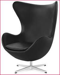 coussin chaise de bureau coussin chaise de bureau 100 images ikea fauteuil bureau