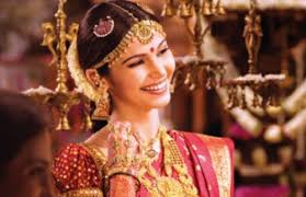 bridal jewellery images the essential guide to indian bridal jewellery and accessories