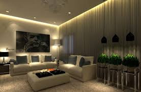 interior ceiling lamps for living room with best interior dining