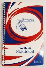high school agenda western high school in las vegas nv agenda student online