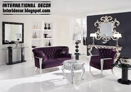 Living Room With Purple Sofa Sofa Designs For Small Living Rooms Luxury Purple Chair Luxury