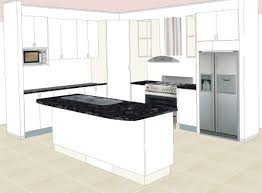 kitchen cabinet island design kitchen cabinet island with regard to center cabinets designs 9