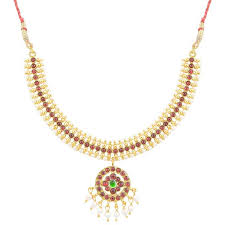 buy complete set bharatanatyam jewellery with all the 10 separate