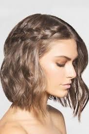 Sch E Hochsteckfrisurenen Mittellange Haare by Schöne Frisuren Für Kurze Haare 2017 Potos Innen Die Besten 25
