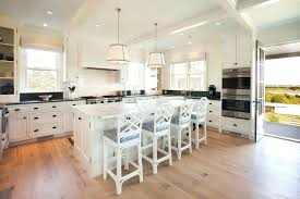 kitchen island set nantucket kitchen island kitchen 1 island best restaurants in with