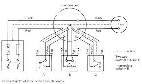 fascinating 3 way light switch wiring diagram 2 basic house wiring