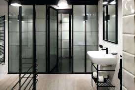 industrial apartments decoration industrial apartment modern loft with bricks living