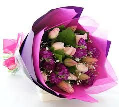 beautiful bouquet of flowers beautiful flower bouquet sympathy flowers christchurch ashburton